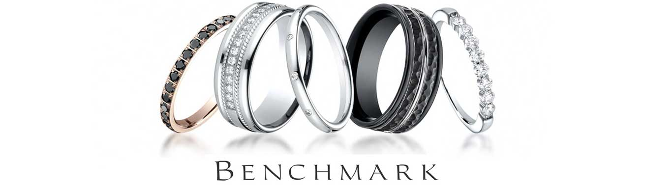 hq wedding rings bands band for by cobalt products tq cuneo mokume men benchmark