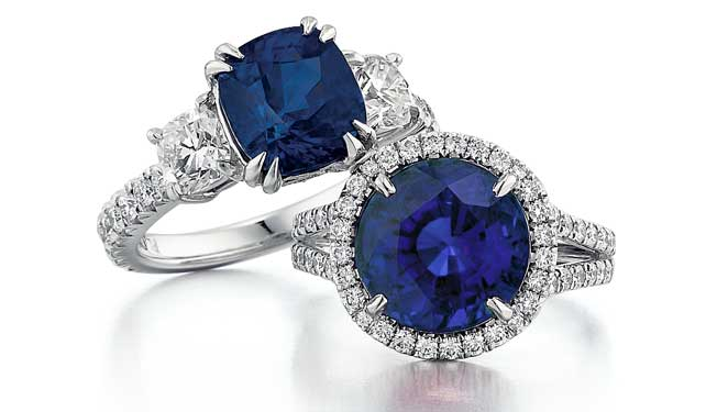sapphire what you need engagement broumand ring to content mark rings know