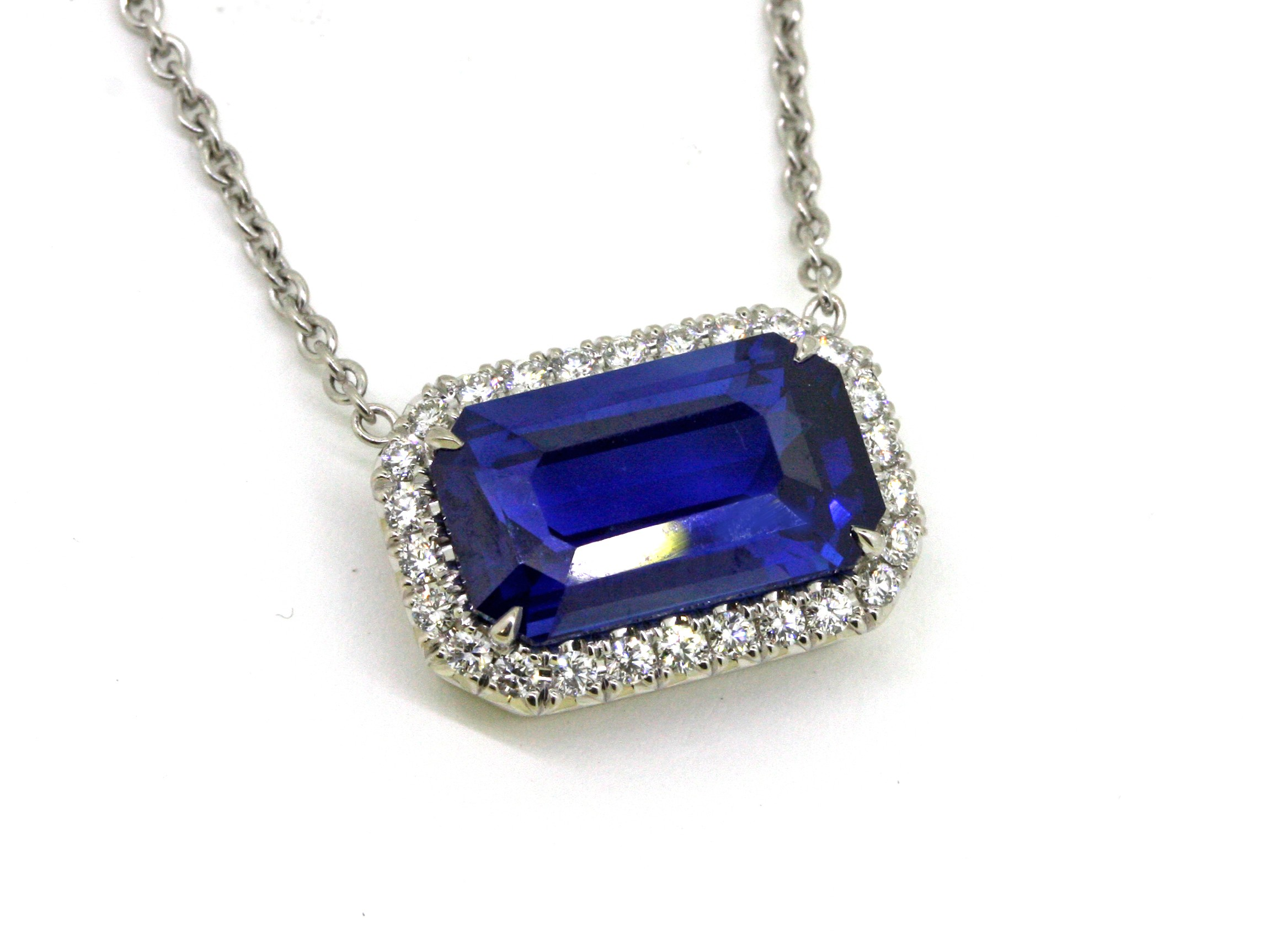 pendant necklaces htm pendants jewellery gems holts i emerald type stone fit