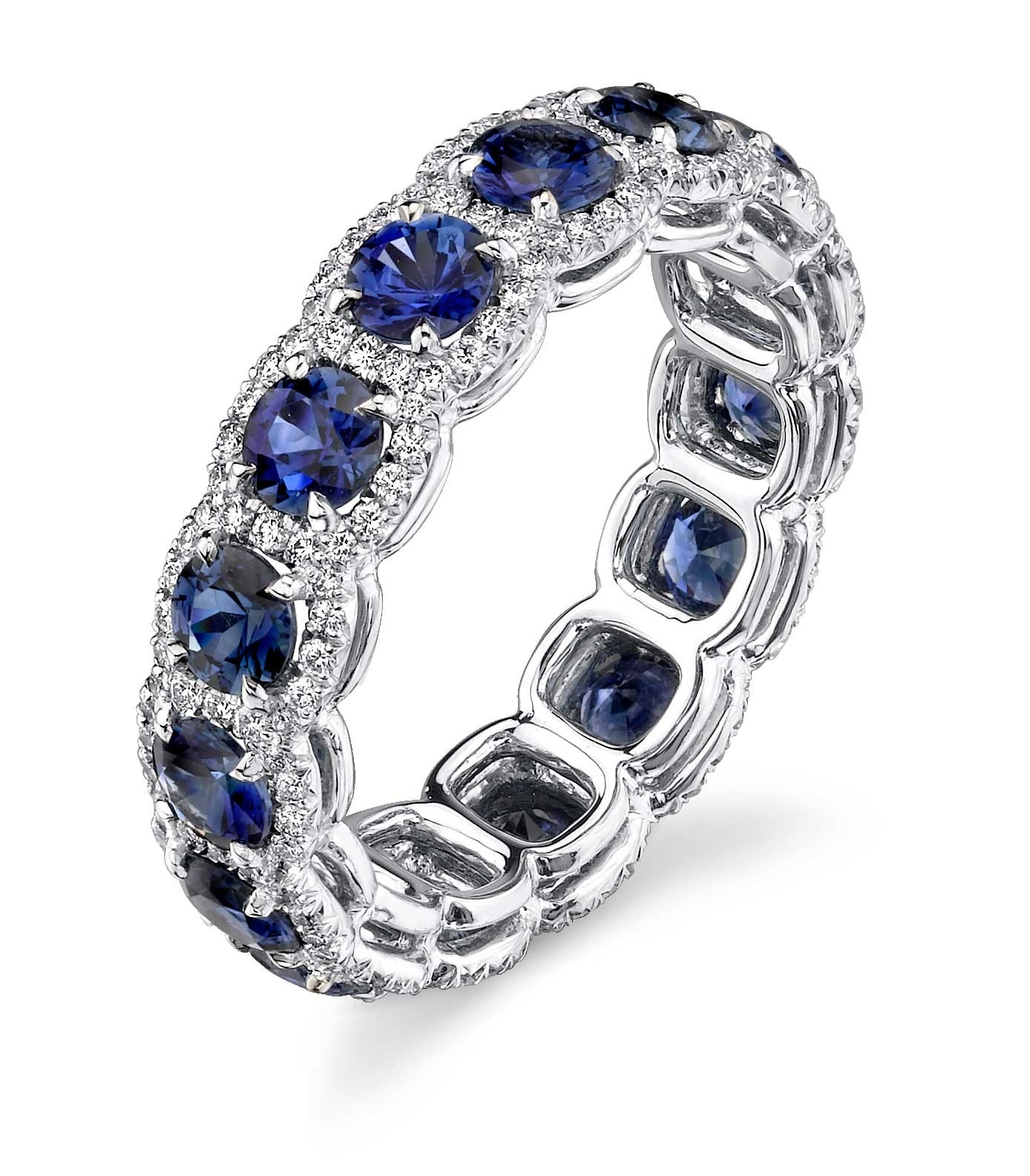 egvqfizozn product image blue moss of ic ben diamond qitok jewellers gold pagespeed sapphire ring white