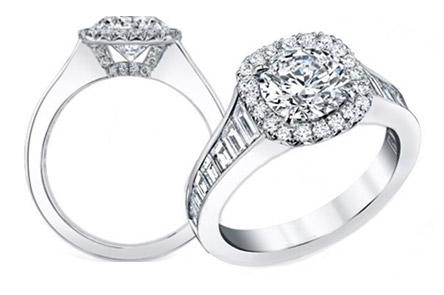 Read More Jewelry Repair